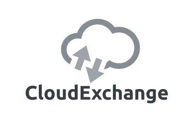 software cloud
